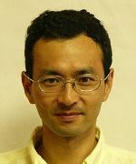 分子科学部門,武田 茂樹