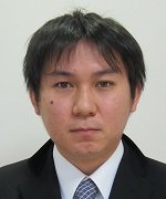 分子科学部門,寺脇 慎一