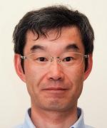 分子科学部門,上野 圭司