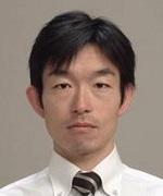 環境創生部門,社会基盤防災コース,伊藤 司