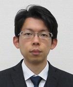 電子情報部門,電気電子コース,羽賀 望