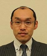 電子情報部門,電気電子コース,橋本 誠司