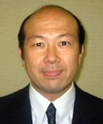 電子情報部門,電気電子コース,伊藤 直史