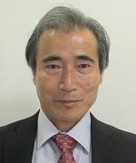 電子情報部門,電気電子コース,神谷 富裕