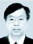 電子情報部門,電気電子コース,小林 春夫
