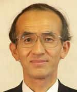 電子情報部門,電気電子コース,松岡 昭男
