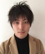 電子情報部門,情報科学コース,宮田 洋行