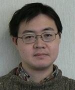 電子情報部門,情報科学コース,長井 歩