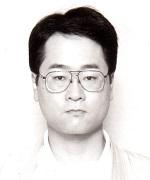 電子情報部門,情報科学コース,中野 眞一