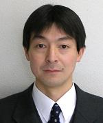 電子情報部門,電気電子コース,尾崎 俊二