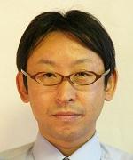 電子情報部門,電気電子コース,櫻井 浩