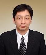 電子情報部門,電気電子コース,髙井 伸和