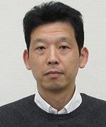 電子情報部門,情報科学コース,山崎 浩一