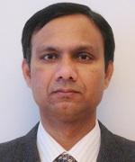 元素科学国際教育研究,Md. Zakir Hossain