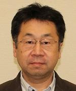 元素科学国際教育研究,尾崎 純一